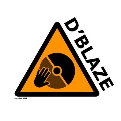 D'Blaze
