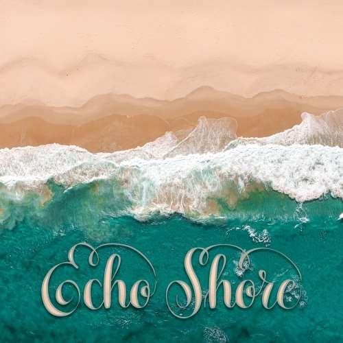 Echo Shore