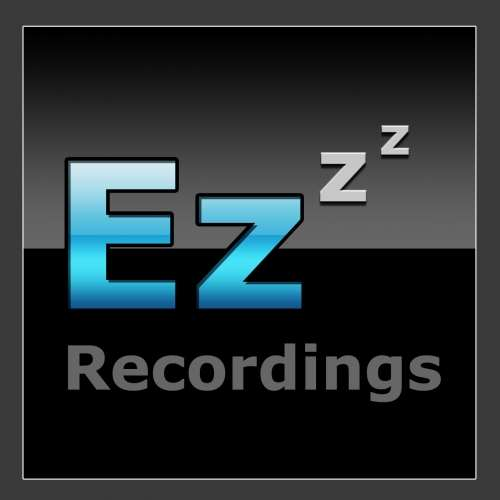 Ez Recordings (Various Artists)