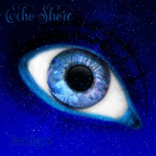 Echo Shore - Indigo