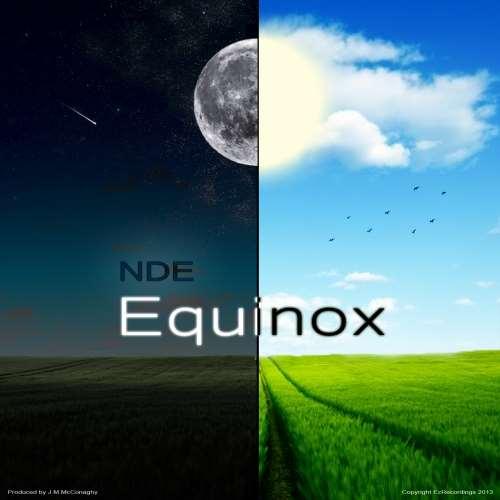 NDE - Equinox