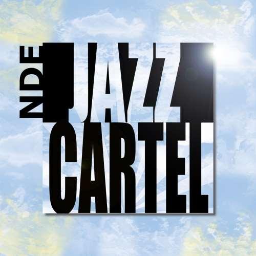 NDE - Jazz Cartel