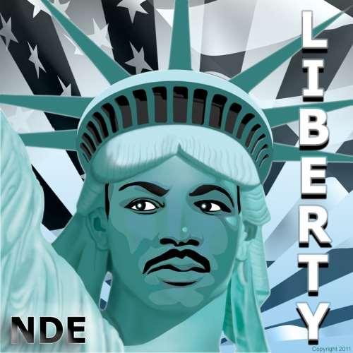 NDE - Liberty
