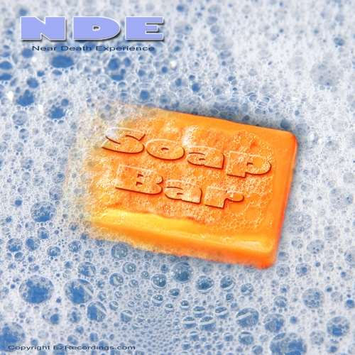 NDE - Soap Bar