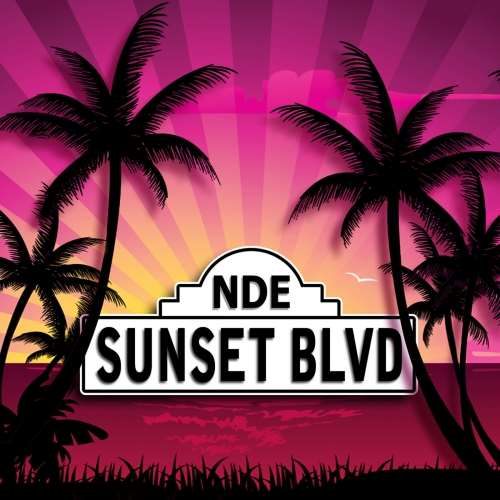 NDE - Sunset Blvd